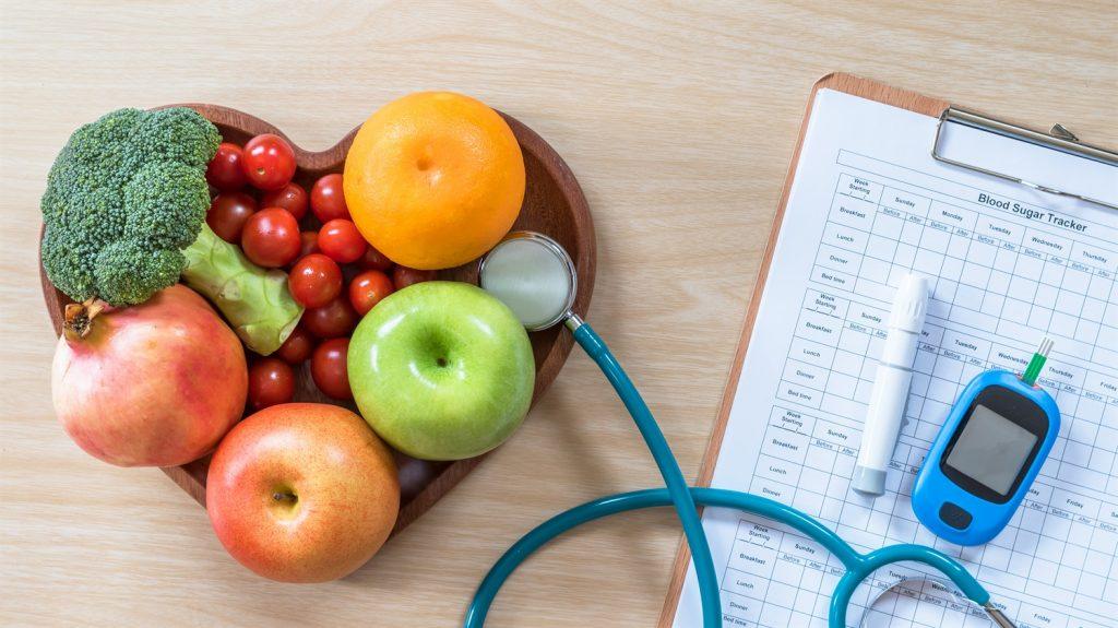 Techniken zur Verbesserung der Gesundheit