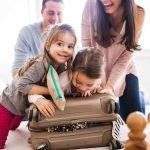 Nützliche Tipps zum Reisen