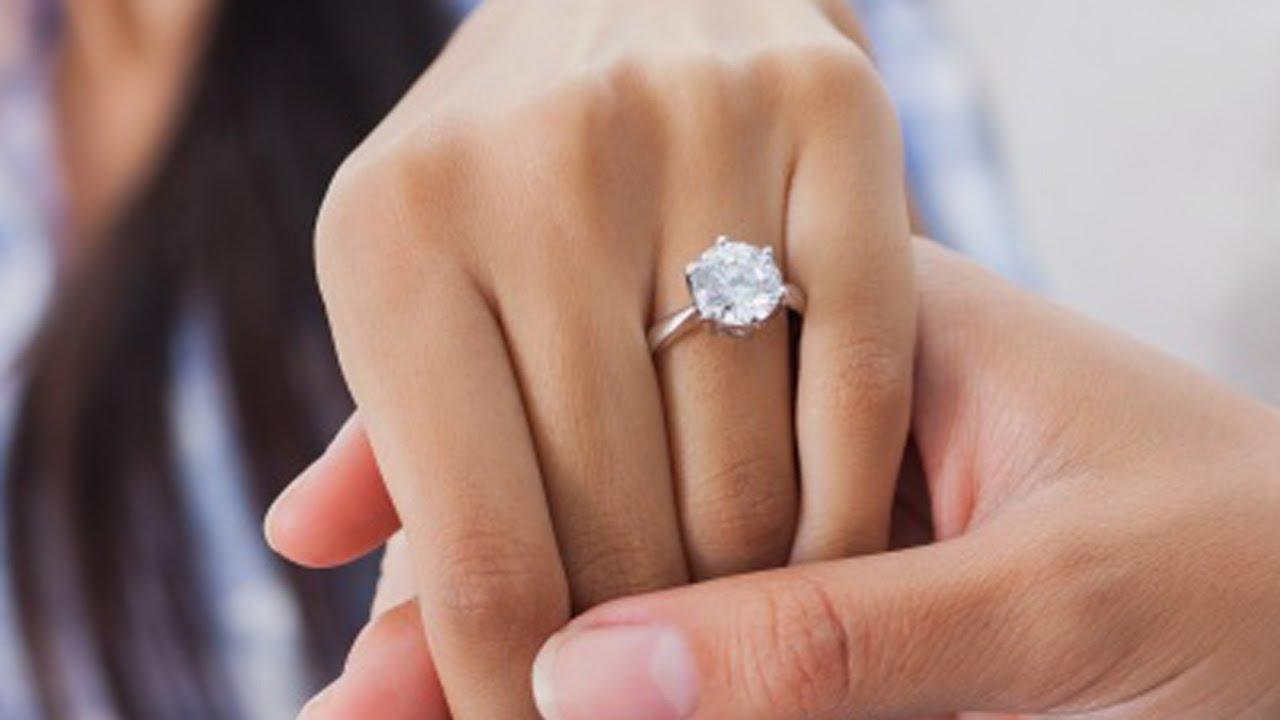 Verlobungserinnerungen